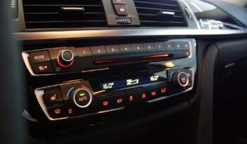 BMW 320i 2,0 M-Sport aut. 4d full
